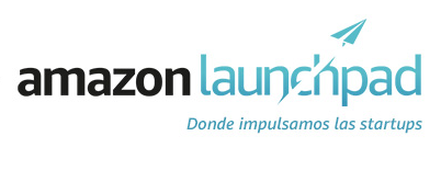amazon-launchpad-startups