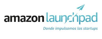 amazon-launchpad-startups